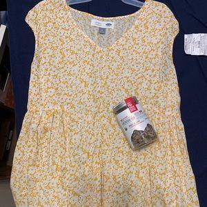 Maternity gift bundle